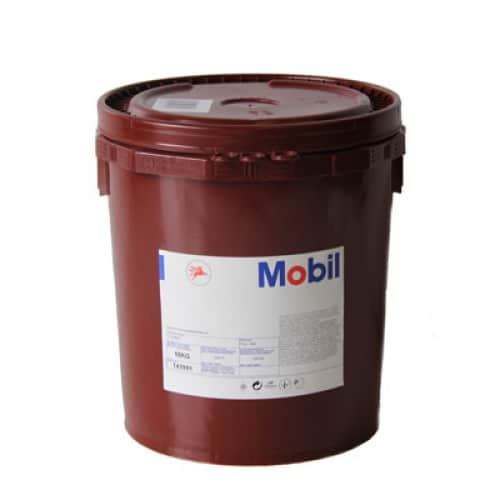 Mobilith SHC 220 - Oil Store