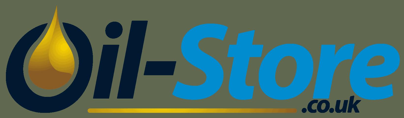 Oil Store